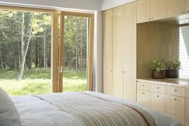 fine homebuilding houses editor u0027s choice award u2013 fine homebuilding u0027s 2016 houses awards