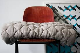 natural linen comforter natural gray wool filled linen comforter sevensmith