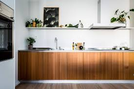 kitchen modern small kitchen modern kitchen furniture kitchen
