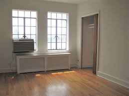 Laminate Flooring For Sale The Smallest Nyc Apartments For Sale