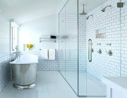 kitchen bath ideas bath design magazine dawnwatson me