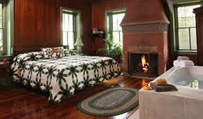 hotels in millersville pa search book lodging in lancaster pa hotels bed and