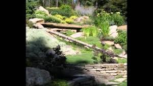 Average Cost Of Landscaping by Average Cost Of Landscaping New House White Bear Lake Mn
