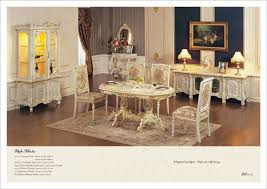 italian classic dining room furniture id 4417394 product details