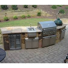 bbq outdoor kitchen islands best 25 outdoor grill island ideas on bbq grill