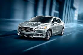 ford fusion sales 2014 ford sales climb 2 percent in december 2013 finish year up 11