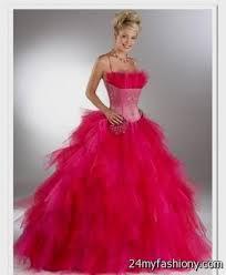 cute pink prom dresses 2016 2017 b2b fashion