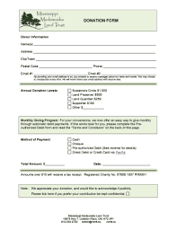 fill out print u0026 download court forms in word u0026 pdf