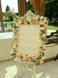 wedding flowers essex summer wedding flowers ideas and inspiration for your special day