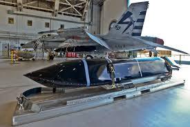 lockheed martin f 35 nifc ca live fire test in 2018 lrasm flight