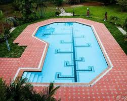 shooting beach house on daily rent house for rent chennai 142552320