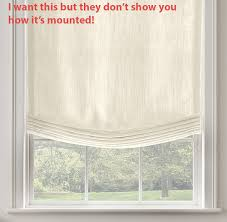 awning window treatments casement windows with roman shades