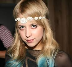 celebrities that died february 2016 peaches geldof 10 more celebrity moms who died of drug overdose