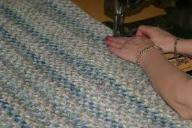 American Made Braided Rugs Thorndike Mills Fine Braided Rugs For Your Home Manufactured In