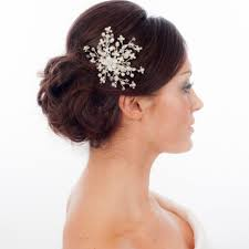 wedding hair accessories uk wedding hair comb bridal bags accessories