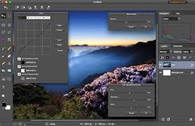 paint tool sai mac free download paint tool sai for mac