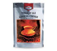 jamu tradisional pria gagah perkasa obat herbal darah tinggi kopi