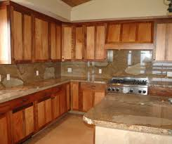 alertness unassembled kitchen cabinets cheap tags solid wood