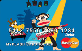 Business Prepaid Debit Card Prepaid Debit Cards Good Deal Or Bad Business Stltoday Com