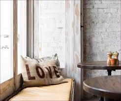 black friday value city furniture furniture value city furniture kanes orlando fl bar furniture