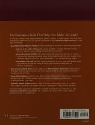 economics economics william boyes 9780618476589 amazon com books