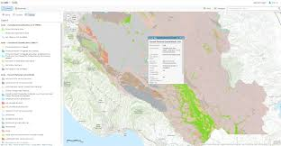 Santa Clara Map User Contributions Have Improved Arcgis Online Geonet