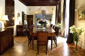 dining table dining room space dining room trend aico michael