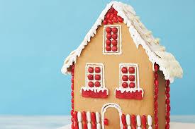 gingerbread house 25975 1 jpeg