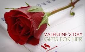 valentine day gifts for wife valentines day gift ideas for wife pleasing valentine s day gift