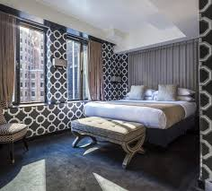 new york design hotel room mate grace boutique hotel new york city ny booking