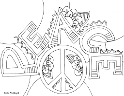 haunted house coloring pages kids tags haunted house