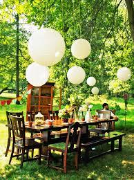 the garden party randomsuperpowers