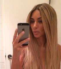 hairstyles for selfies the 25 best kim kardashian selfie ideas on pinterest kim