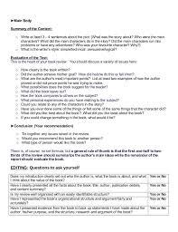 writing an essay examples essay3 essay full auth4 filmbay yn1ii qj