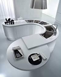 affordable home decor websites 100 home decor stores perth interior home designer interior