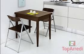 tavoli cucina tavolo da cucina igloo