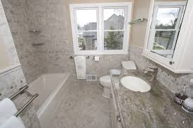 Master Bathroom Remodeling Ideas Best  Master Bath Remodel - Bathroom remodeling design