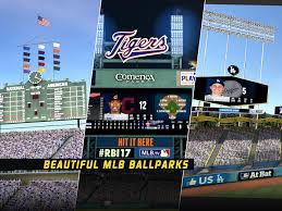 mlb tv apk r b i baseball 17 v1 0 apk the sheen