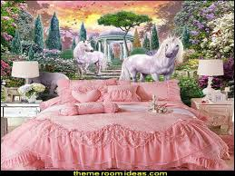 luxury decor bedroom unicorn bedroom decor luxury 25 best ideas about rainbow
