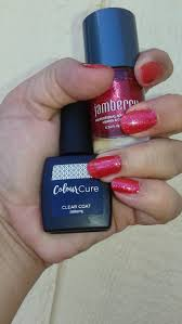 520 best jamberry it u0027s a wrap images on pinterest jamberry