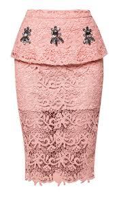 Zalora Tas Givenchy 82 best sepatu sendal baju tas images on blessing