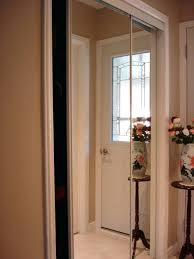 Louvered Closet Doors At Lowes Enthralling Masonite Bif Closet Doors Louvered Interior Doors