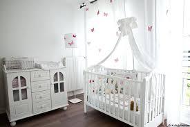 photo chambre bebe chambre bebe chambre bacbac rqb bilalbudhani me