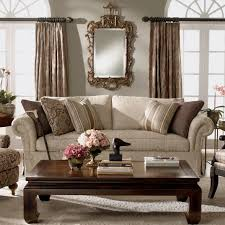 sofa english style sofas