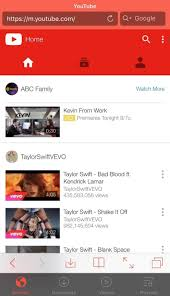 download youtube red apk how to save youtube videos directly to your iphone s camera roll