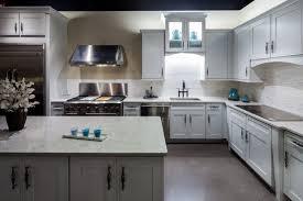 Cabinet Hardware Denver Granite Countertop Art Deco Kitchen Cabinet Hardware Best Island