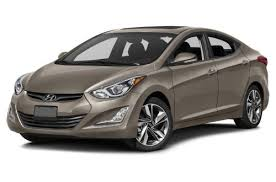 price hyundai elantra hyundai elantra sedan models price specs reviews cars com