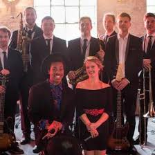 london wedding band the vibrations function wedding band greater london greater