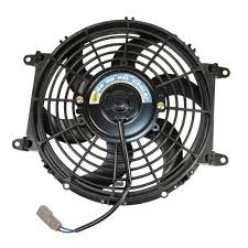 oil cooler with fan diesel performance automatic transmission oil cooler fan