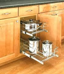 kitchen cabinet drawer guides kitchen cabinet drawer glides lide kitchen cabinets drawer slides